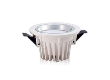 LED Einbaustrahler Design A