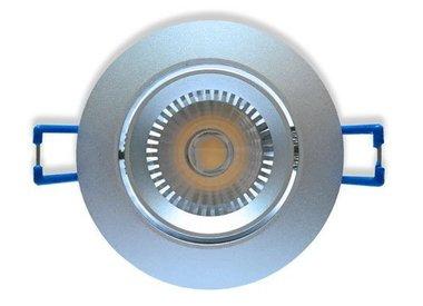 LED Einbaustrahler Design B