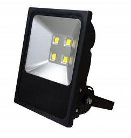 Ledika LED Scheinwerfer 200W 17200lm IP65 Tageslicht weiß
