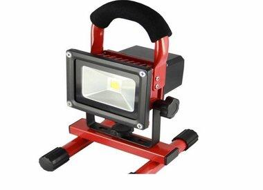 LED Scheinwerfer Tragbare