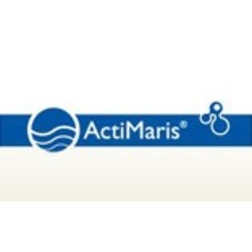 ActiMaris®