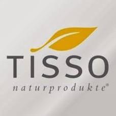 Tisso
