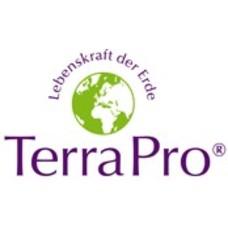 TerraPro