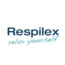 Respilex