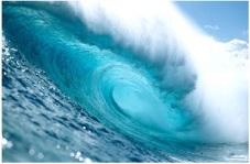 Actimaris, me de reinigende kracht van de zee
