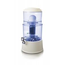 AquaVit 5 liter