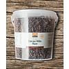 Mattisson Cacao Nibs, 400 gram