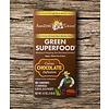 Amazing Grass Chocolate Sachets