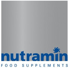 Nutramin