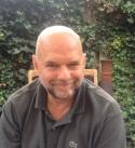 Rinno Heidstra, Heilpraktiker, natuurgeneeskundig behandelaar