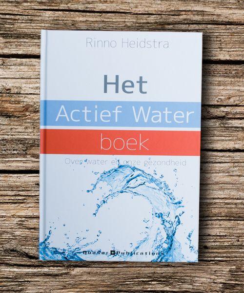 Basisch alkaline water gezondeshop for Het boek over jou