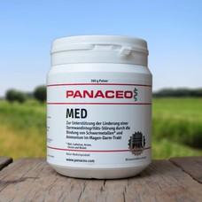 Panaceo Zeoliet 360 gram poeder
