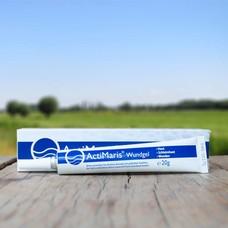ActiMaris® Wondgel, tube 20 gram
