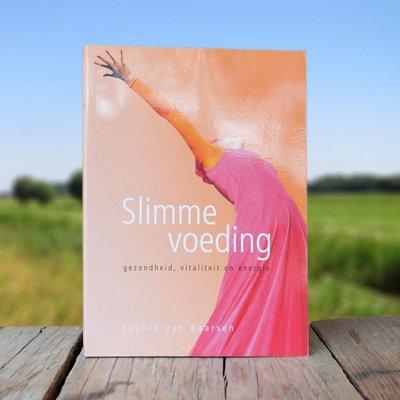 Slimme Voeding