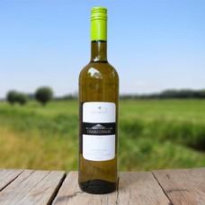 Bio Chardonnay Wit 2015, histamine-arm