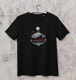 "Jungs Shirt ""Raik"""
