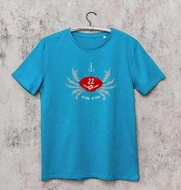 """Jungs Shirt """"Piet"""""""