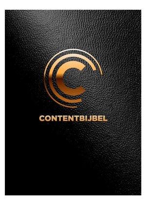 Cor Hospes Contentbijbel
