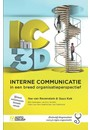 Ilse van Ravenstein en Guus Kok IC in 3D (2)