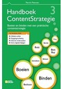 Patrick Petersen Handboek ContentStrategie 3