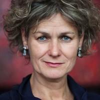 Ellen Altenburg