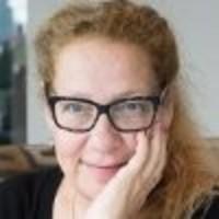 Eliane Schoonman