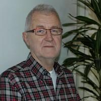 Otto Scholten