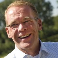 Ron van der Jagt