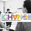 iChange Praktijkdag