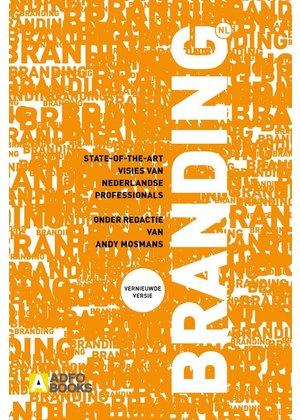Andy Mosmans Branding NL