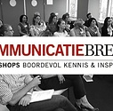 Communicatiebreak