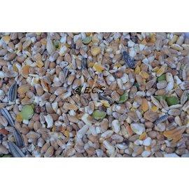 Norman Grain Mix ECS