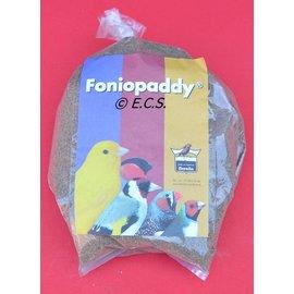 1 kg Foniopaddy