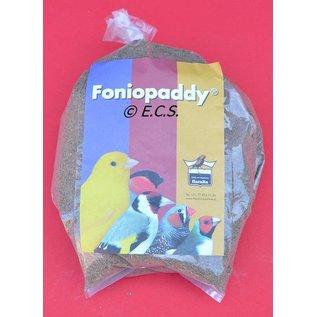 Foniopaddy Floralia 1kg