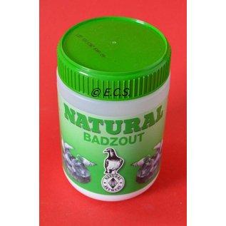 Natural Badzout 650gr