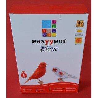 Eifutter Red Easyyem