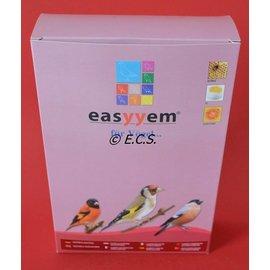 Eggfood European birds Easyyem