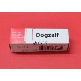 Beaphar Eye ointment 5ml