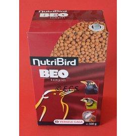 500gr NutriBird Beo Komplet