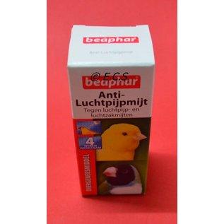 Beaphar Anti Tracheenmilbe 10ml