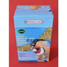 Orlux Eggfood Home-grown Birds Orlux