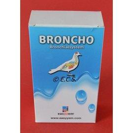 Broncho 250ml Easyyem