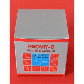 Provit B 100gr Easyyem