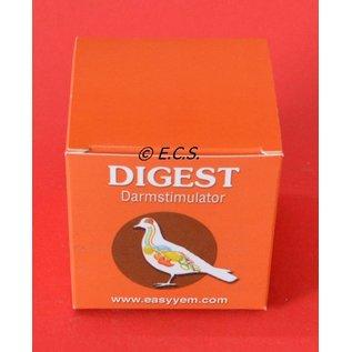 Digest 100gr Easyyem