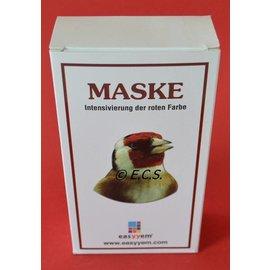 Maske Easyyem