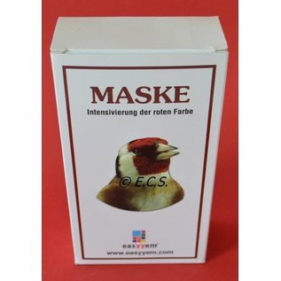 Maske Easyyem 250ml / 500ml