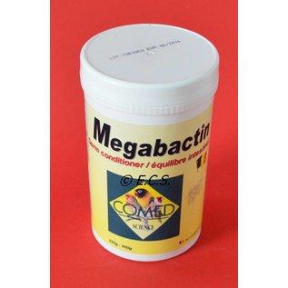 Comed Megabactin Bird