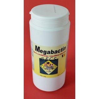 ComEed Megabactin Bird