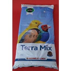 Orlux Orlux Terra Mix 4kg