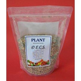 Plant Gedr.Groenten Specialty 500gr Easyyem